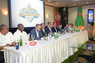 Armario de Noticias: Realizaran Derby de jonrones en clásico de softbol...