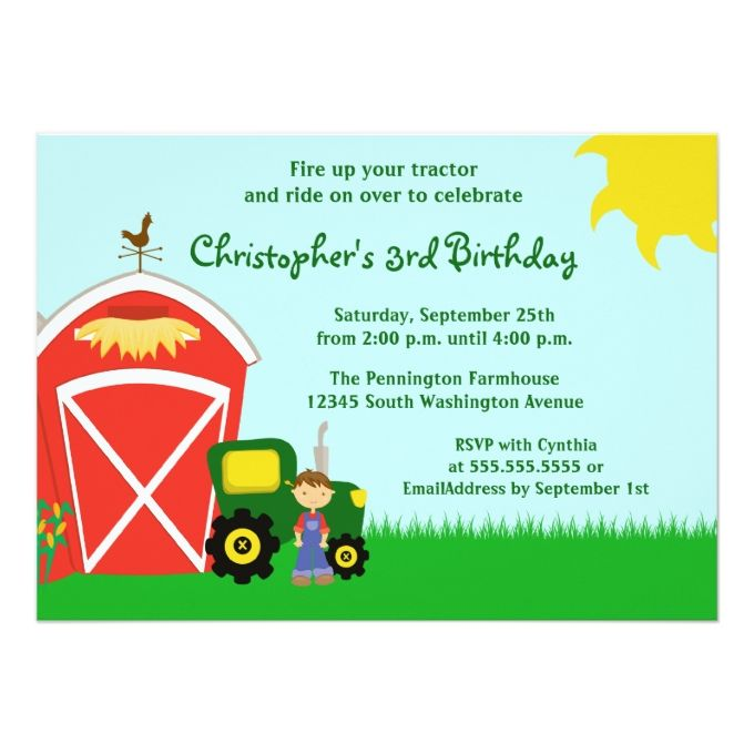 1253 best Boy Birthday Invitations images – Buy Birthday Invitations Online