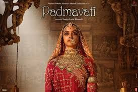 The movie revolves around the story of Rani Padmavati and her life. Its a woman dominated movie where the movie begins with her and ends with her death.