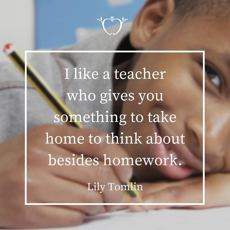 Best Quotes On Student Teacher: Best 25+ Educational Quotes For Students Ideas On