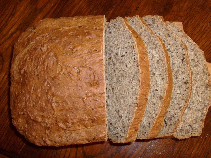 Hrono hleb2 SAJT