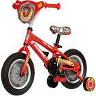 Kids Dirt Bike Games Bicycles For Kids 12 Inc Free Ride Children Boys Patrol Toy2