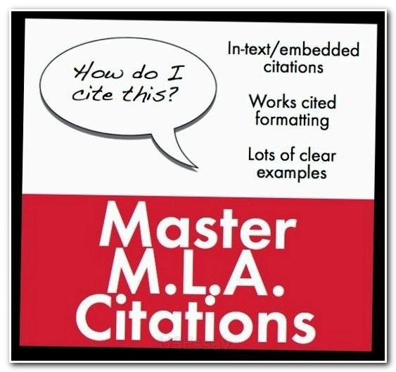 academic essay topics for college students