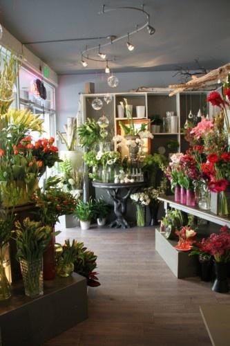Bloem Decor Florist