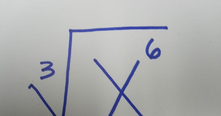 Fraction exponents easy fractions exponents math