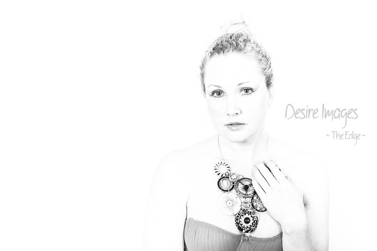 #desireimages #womeninphotography desire to be yourself.