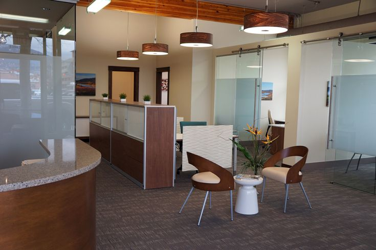 20 best office furniture images on pinterest akron ohio for Office design kelowna