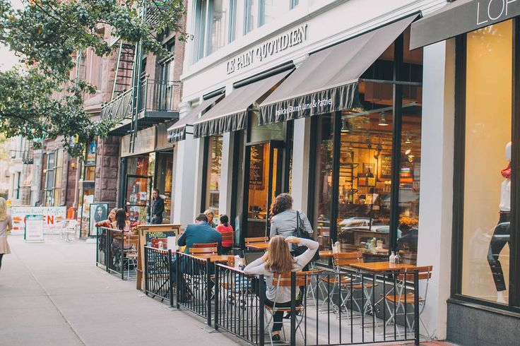 17 Best Ideas About Brooklyn Heights On Pinterest
