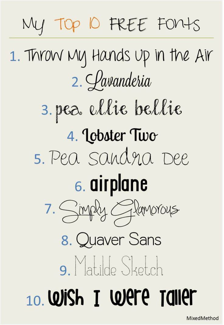 top 25 ideas about crafts printable fonts and words top 25 ideas about crafts printable fonts and words handwriting fonts font combos and great fonts