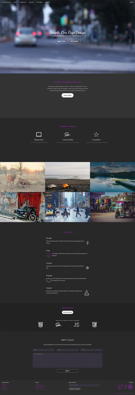 28 besten Free Icons & User Interface Elements Bilder auf ...