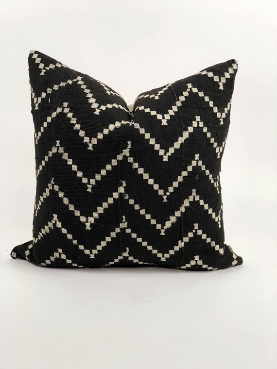 Sublime Useful Ideas Rustic Decorative Pillows Couch Covers Large Duvet Living Room Velvet
