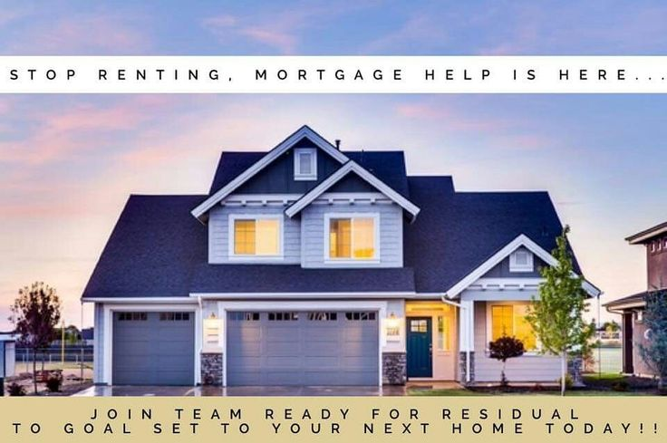 Cars depreciate over time. We have a home mortgage assistance program that pays $500 to $3000 a month on your mortgage once you qualify. Email residualwithmarie@gmail.com or visit https://m.facebook.com/ResidualWithMarie and let's goal set you towards your down payment #ResidualWithMarie #Mompreneur #Dadpreneur #NewBaby #NewParents #WorkFromHome #FreeOpportunity #BusinessWomen #BusinessMen #Entrepreneur #YourTimeIsNow #FreeRegistration #VidaDivina #ResidualRocks #GoalSetYourFutureToday…