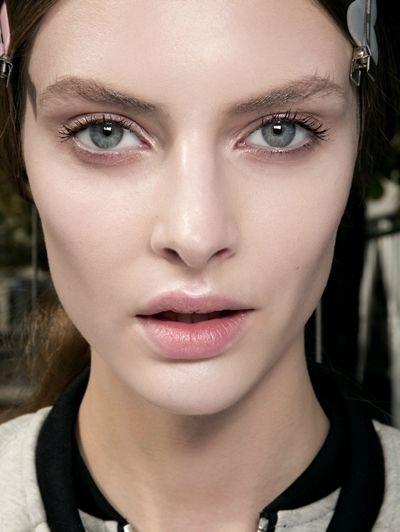 Zoek niet verder: dit is de perfecte oogschaduw bij de kleur van je ogen