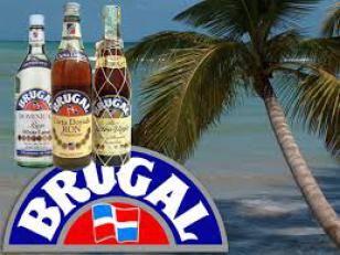 Puerto Plata's Brugal Rum Distillery...check it out at Inside Puerto Plata (www.insidepuertoplata.com).