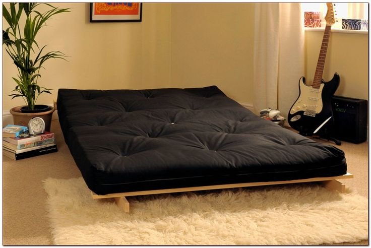 25 best ideas about futon bedroom on pinterest futon minimalist bedroom futons decoration design effect drawing