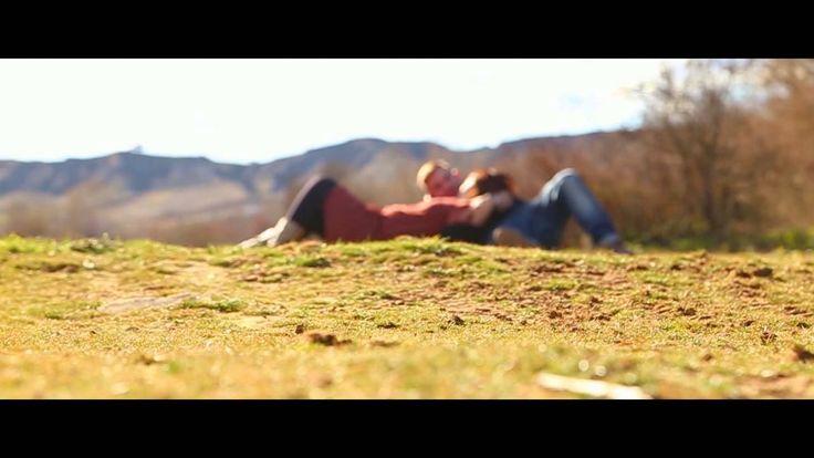 Preboda David y Adaya. Vídeo de TuBodaSite
