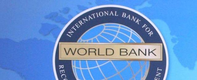 world-bank-de-la-ei
