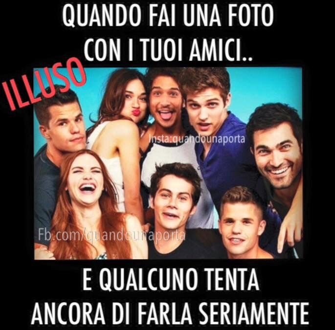 Teen Wolf#squadgoals#characters#seconda&terzastagione#picture#gemelli#Derek#Lydia#AllisonArgent#Scott#Isaac#Stilinski