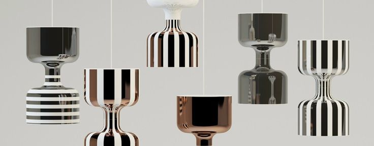 http://www.archiproducts.com/en/news/41241/chapiteau-the-new-lamps-collection-by-ekaterina-elizarova-for-bosa-at-100-design.html   Chapiteau, the new lamps collection by Ekaterina Elizarova for Bosa at 100% Design