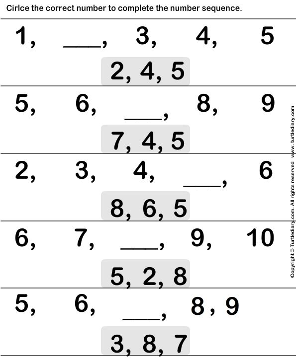 ordinal numbers french printables worksheets pinterest numbers and. Black Bedroom Furniture Sets. Home Design Ideas