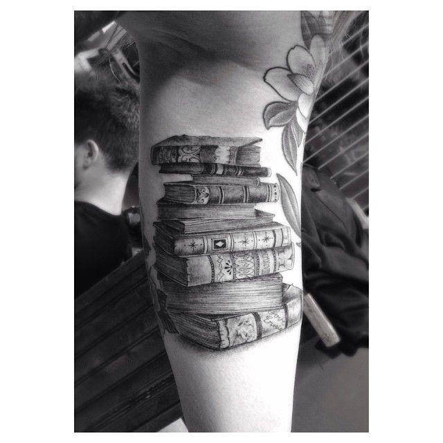 J D Salinger Tattoos Contrariwise Literary Tattoos: 1421 Best Tattoo Inspiration Images On Pinterest