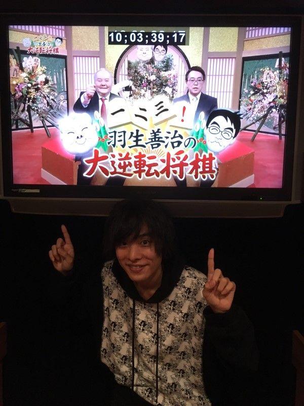 OkamotoNobuhiko