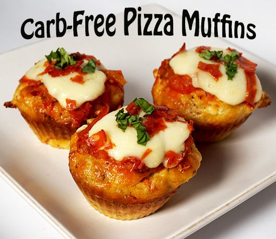 227 best healthy recipes images on pinterest healthy for Pizza in a mug without baking soda