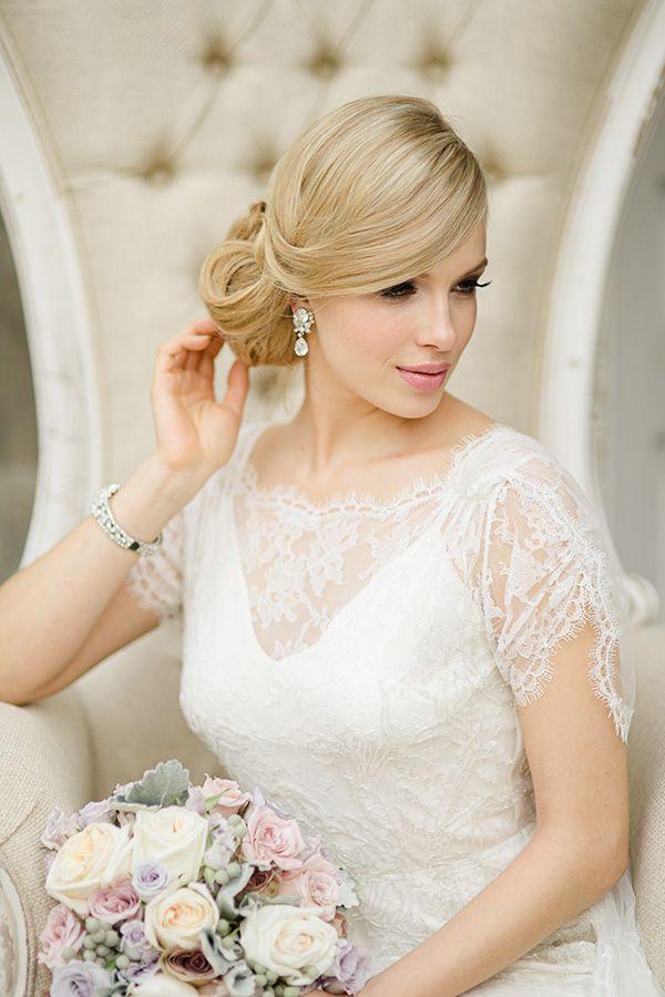 Pin By Ozoda Fashion Blog Style On Beauty Krasota Guzellik