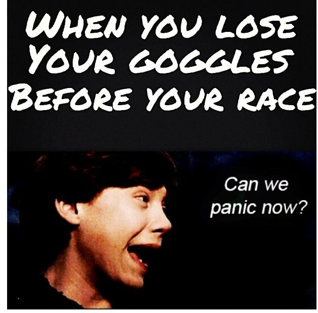 Can we panic now? D':