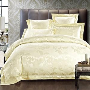 queen size bedding sets svetanya white jacquard quilt cover set queen king size bedclothes tencel and cotton blend fabric luxuries