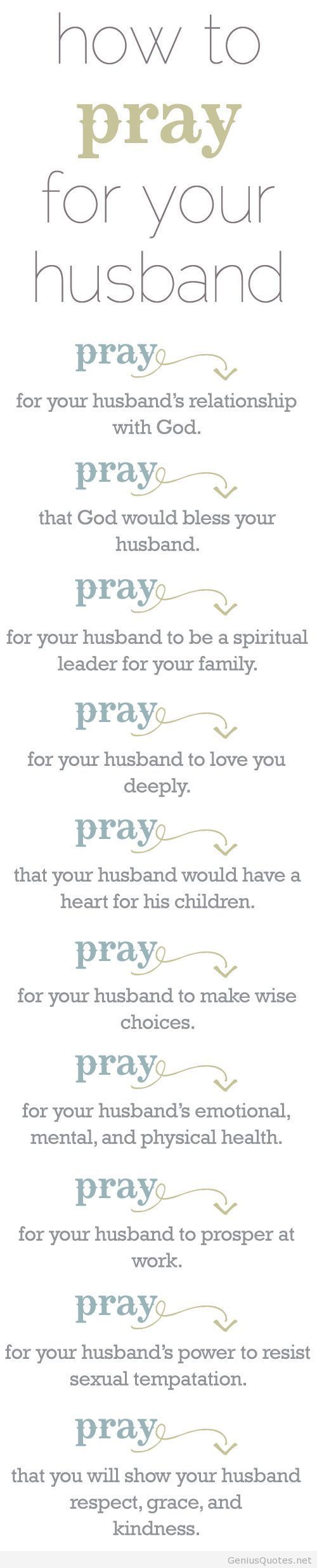 best happy birthday husband ideas pinterest sayings tag archives husbands