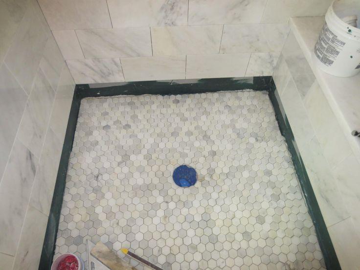 999 best bathroom images on pinterest bathroom ideas bathroom remodeling and bathroom showers