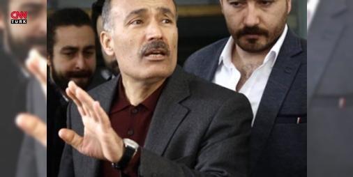 Dink davasında konuşan Akyürek: Cerrah evrakı imha etmemiz gerektiğini söyledi : Agos Gazetesi Genel Yayın Yönetmeni Hrant Dink cinayetine ilişkin kamu görevlilerinin yargılandığı davada savunma yapan eski İstihbarat Daire Başkanı Ramazan Akyürek cinayette herhangi bir ihmailinin olmadığını ileri sürerek İstanbul Emniyet Müdür Celalettin Cerrahın kendisinde Dinkin öldürüleceğine ilişkin istihbarat raporunu yok etmesini istediğini ileri sürdü…