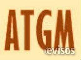 Asesorías Tributarias  y Contabilidades  Asesorías Tributarias  y Contables. Libro FUT.  Artíc ..  http://santiago-city.evisos.cl/asesorias-tributarias-y-contabilidades-id-613491