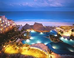 CANCUN VACATION PACKAGE DEALS - Book the best vacation. ALL INCLUSIVE, FREE FLIGHTS, FREE HOTELS, FREE NIGHTS OFF AND UP TO 50 % OFF DEALS.  http://bookthebestvacation.com/all-inclusive-vacation-packages-cancun