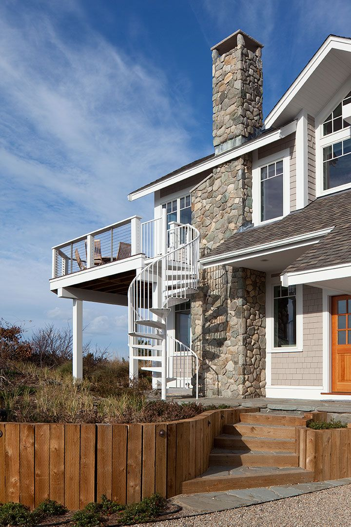 117 best architectural design inc top cape cod for Case modello cape cod