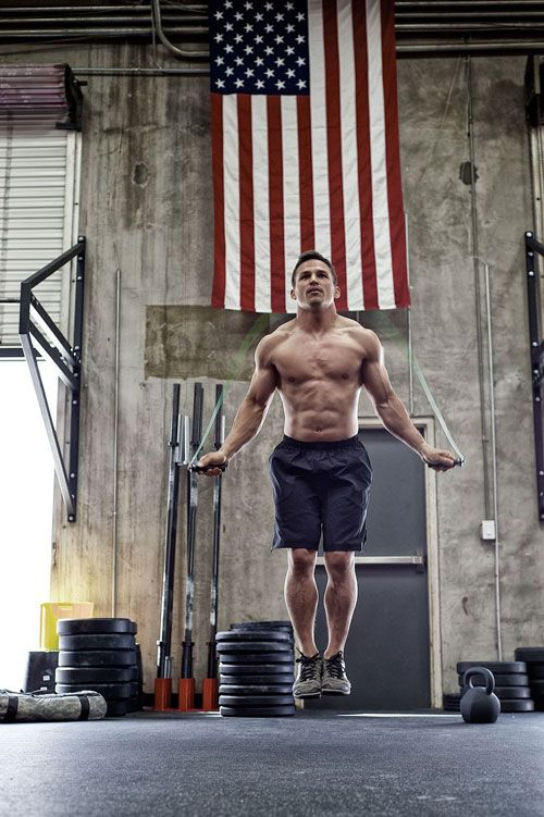 Best images about fit athletes garage gym folks on