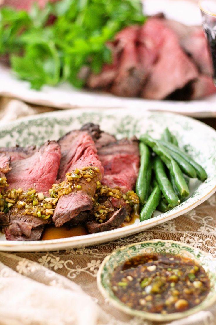 134 best yoshikos recipes english images on pinterest english japanese influenced sauce for roast beef washokuide japanese recipesjapanese foodjapanese forumfinder Gallery