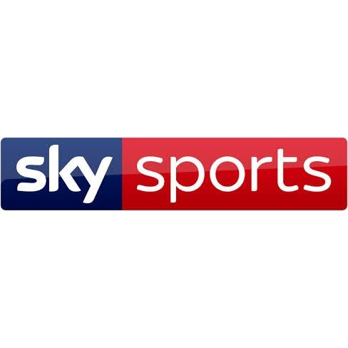 TalkTalk slashes broadband and TV deal prices including Sky Sports and Sky Cinema  http://webtoasts.com/talktalk-slashes-broadband-and-tv-deal-prices-including-sky-sports-and-sky-cinema/  #Blog, #Internet