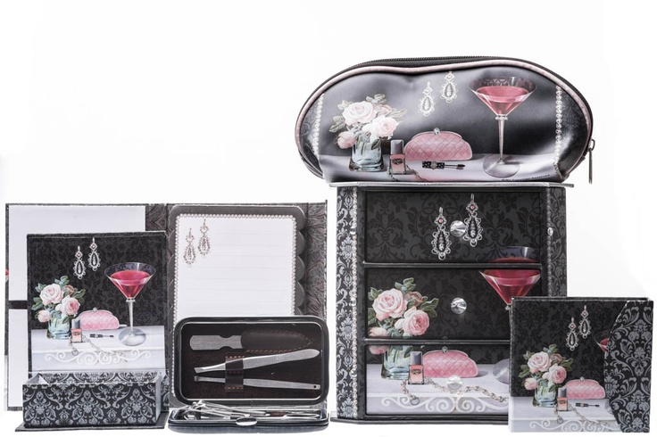 Cute Mother's Day gifts from CNA starting from R29.90