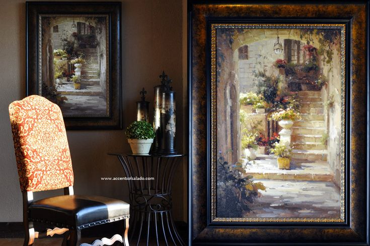 17 Best Ideas About Large Mirrors For Sale On Pinterest: 17 Best Images About Wall Decor For Mediterranean Style