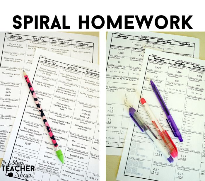 homework an essential part of Homework is an essential part of the learning process it will be collected and recorded in powerschool homework gives you the opportunity to learn the material.