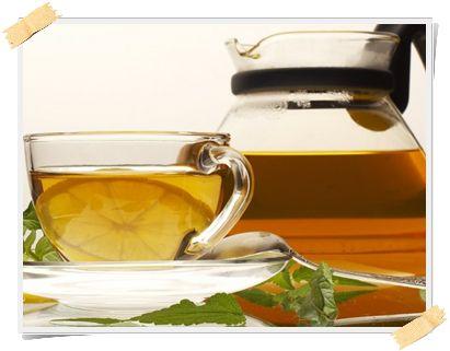 Tisane: drenanti, dimagranti, lassative, digestive e purificanti - http://www.lamiadietadukan.com/tisane-drenanti/  #dukan #dietadukan