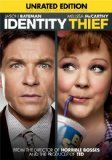 Identity Thief / http://www.realweddingday.com/identity-thief
