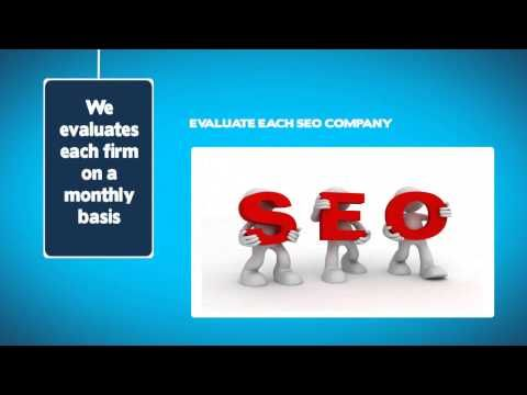 Best SEO Companies | Top SEO Services Reviewed Industry Experts SEO Company Reviewer Lists Arad-Winning SEO Firms. For more information, visit us at: http://seocompanyreviewer.com best seo company, best seo companies