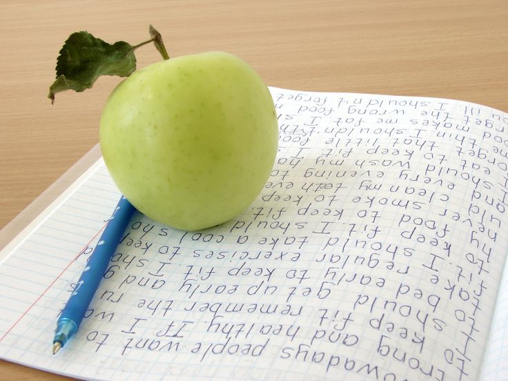 The benefits of journaling for everyone by Susan Day – Spring Well Magazine