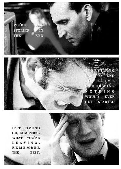 NOT OKAY. Matt's face... it actually made me tear up quite a lot. I usually never get much out of pictures, but his face.. the pain... my feels...