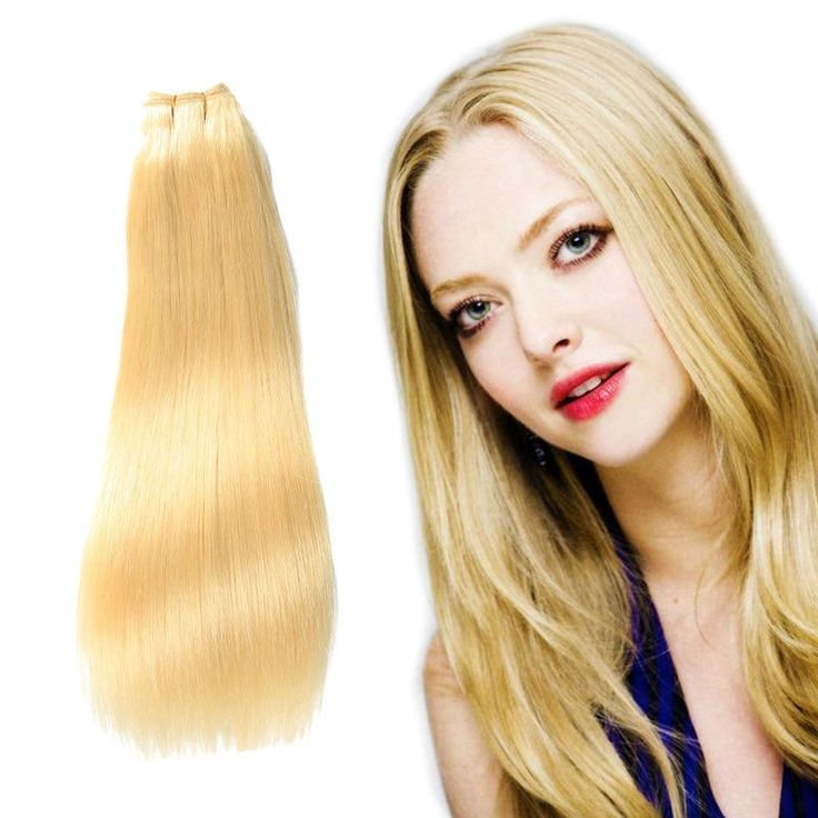 (32.13$)  Watch here - http://aisud.worlditems.win/all/product.php?id=32311960362 - Peruvian Straight Virgin Hair Cheap Straight Human Hair Bundles 613 Blonde Virgin Hair 100 Human Hair Sew In Extensions