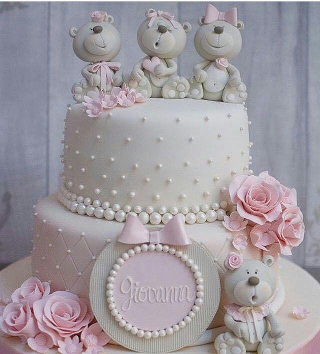"Páči sa mi to: 704, komentáre: 2 – #No.1 Nigerian Cake Blog  (@cakebakeoffng) na Instagrame: ""Spotted this Adorable CUTE Teddy Cake Design Tag the Baker!! #Cakebakeoffng #CboCakes…"""
