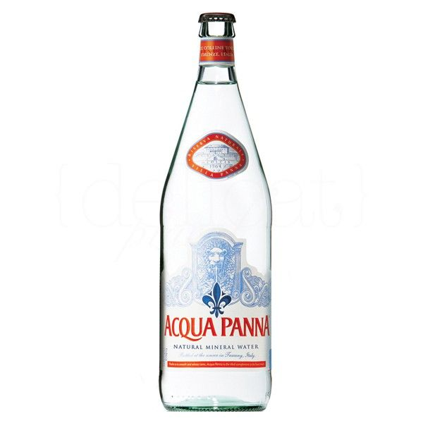 Image result for acqua panna logo